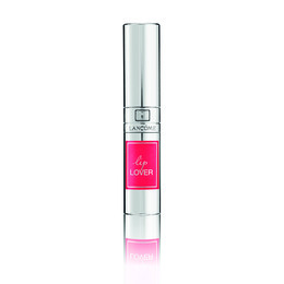 Lancôme Lip Lover 356 Belle de Rouge