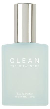 Clean Fresh Laundry Eau de Parfum 30 ml