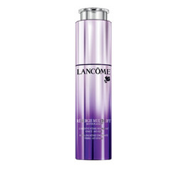 Lancôme Rénergie Multi Lift Plasma 50 ml