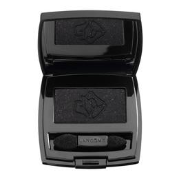 Strass Black S310 2,5 g