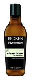 Redken Clean Brew Dark Ale