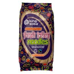 Pad Thai nudler glutenfri Ø 250 g