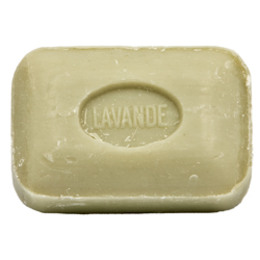 Lavendel sæbe 100 g