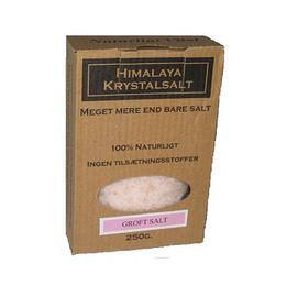 Himalaya Groft Salt 250 g