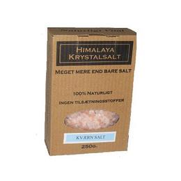 Himalaya Kværn Salt 250 g