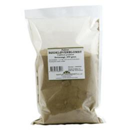 Rødkløverblomst pulver 250 g