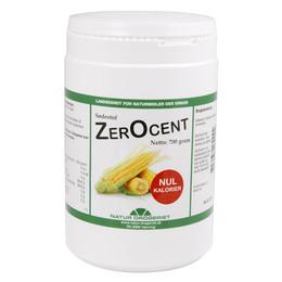 ZerOcent 700 g