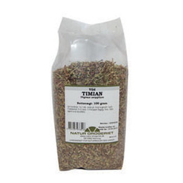 Timian vild 100 g