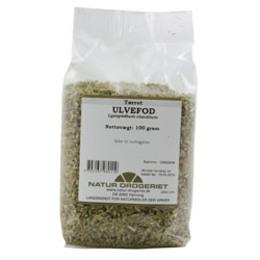 Ulvefod (2) 100 g