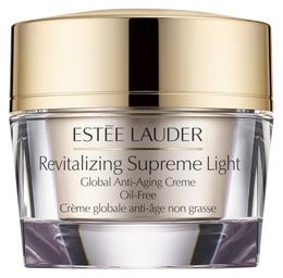 Estée Lauder Revitalizing Supreme Light Creme 50ml