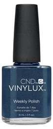 CND Vinylux 199 Peacock Plume, 15 ml