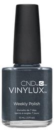 CND Vinylux 201 Grommet, 15 ml