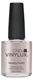 CND Vinylux 194 Safety Pin, 15 ml