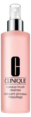 Clinique Makeup Brush Cleanser 236 ml