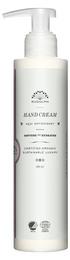Rudolph Care Acai Hand Cream