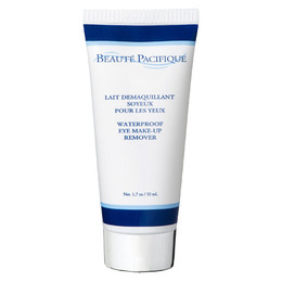 Beaute Pacifique Waterproof Eye Make-up Remover 50 ml