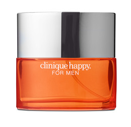 Clinique Happy™ For Men Cologne Spray Spray, 50 ml