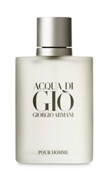Giorgio Armani Acqua Di Giò Pour Homme EdT 50 ml.