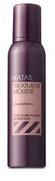 Matas Striber Treatment Mousse 150 ml