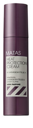 Matas Striber Heat Protection Cream 100 ml