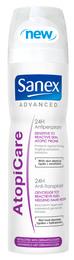 Sanex Advanced AtopiCare Deo Spray