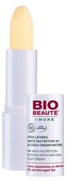 Bio Beauté økologisk læbepomade til tørre og skade