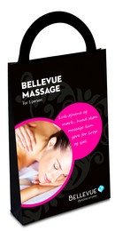 BELLEVUE MASSAGE