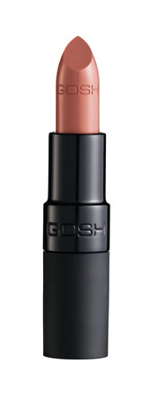 Gosh Copenhagen Velvet Touch Lipstick Matt 003 Matt Antique