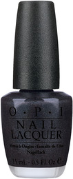 OPI My private jet NL B59 15ml
