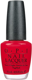 OPI The Thrill of Brazil NL A16 15ml