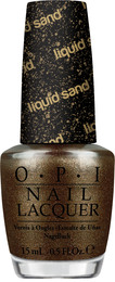 OPI What Wizardry is This? 15ml