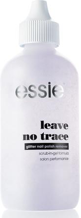Essie Negle Remover 02 Leave no Trace 120 ml