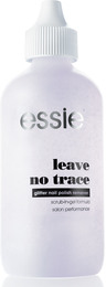 Essie Negle Remover 02 Leave no Trace 120 ml
