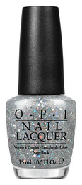 OPI Which is Witch? 15 ml