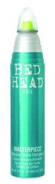 Tigi Masterpiece Hairspray 340 ml