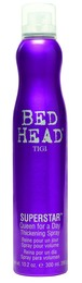 Tigi Superstar Queen For a Day 311 ml