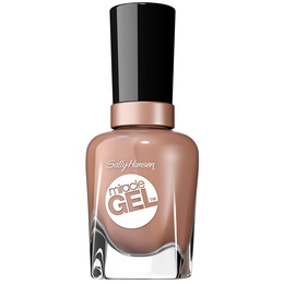 Sally Hansen Miracle Gel 640 Totem-ly Yours