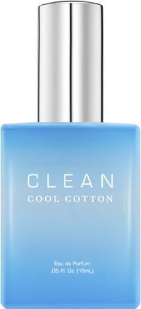 Clean Cool Cotton Eau de Parfum 15 ml