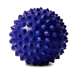 Aserve Spiky Massagebold 9 cm 9 cm