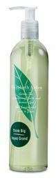 Elizabeth Arden Green Tea Mega Bath & Shower 500ml