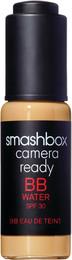 Smashbox Camera Ready BB Water Light