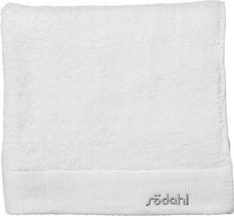 Södahl Comfort Håndklæde 70 x 140 cm