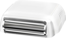 Iluminage Shaver head
