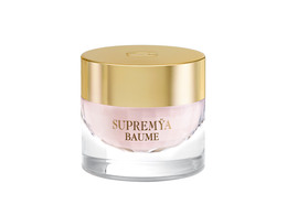 Sisley Supremÿa Baume 50 ml