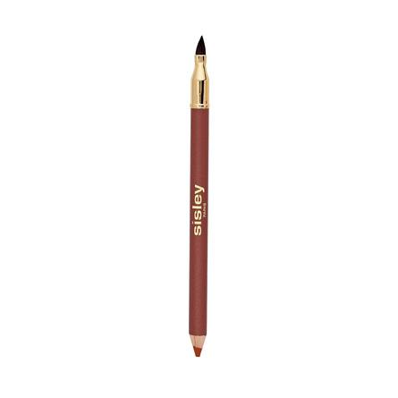 Sisley Lip Liner 10 Auburn
