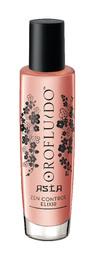 Orofluido Asia Zen Control Elixir 25 ml