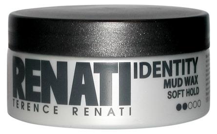 Renati Identity Mud Wax 100 ml