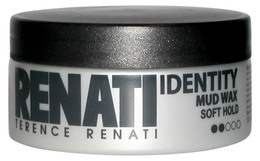 Renati Identity Mud Wax 100 ml