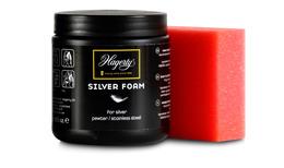 Hagerty Silver Foam 150 ml