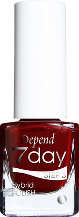 Depend 7 Day Lak 7066 Catch Your Eye